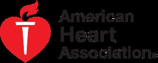 American Heart Association